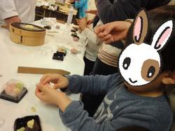 お菓子展#08.JPG