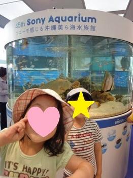 美ら海0002.JPG