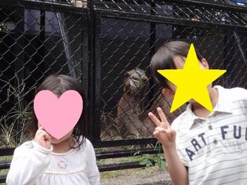 野毛山動物園0001.JPG