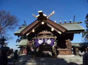 高石神社0001.JPG