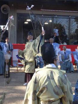 高石神社0003.JPG